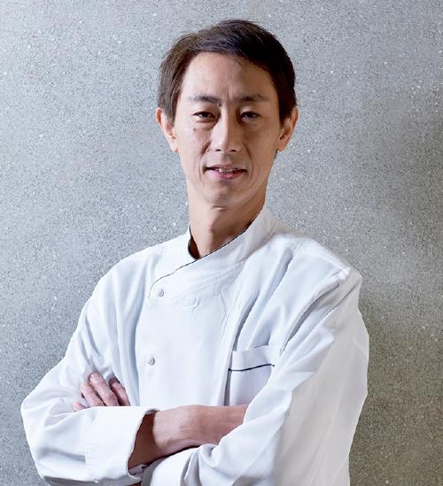 Kinya Hishinuma
