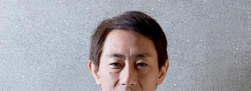 CHEF 菱沼 欣也 / Kinya Hishinuma