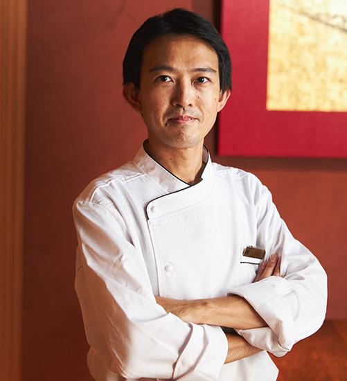 鶴岡 瑞己 / Mizuki Tsuruoka